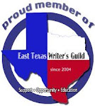 East Texas Writers' Guild