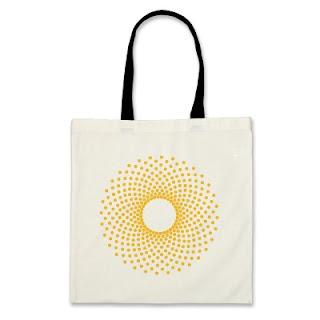 torbe-sa-geometrijskim-printom-003