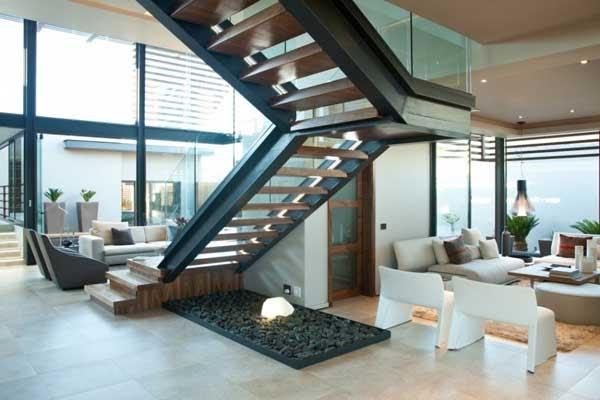 Freshhome freshhome. awesome best bedroom inspiration images on pinterest