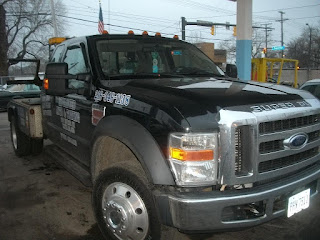 towing,cleveland, Towing, Cleveland, 24 hour tow truck