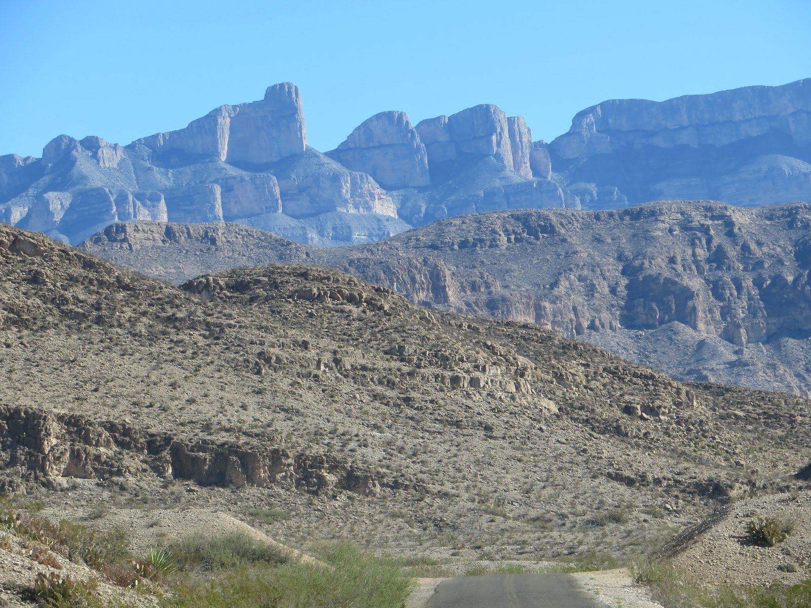 big bend national park asian singles Big bend national park is a united states national park located in west texas, bordering mexico it has national significance as the largest protected area of.