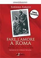 giochi di fare amore prostituzione roma