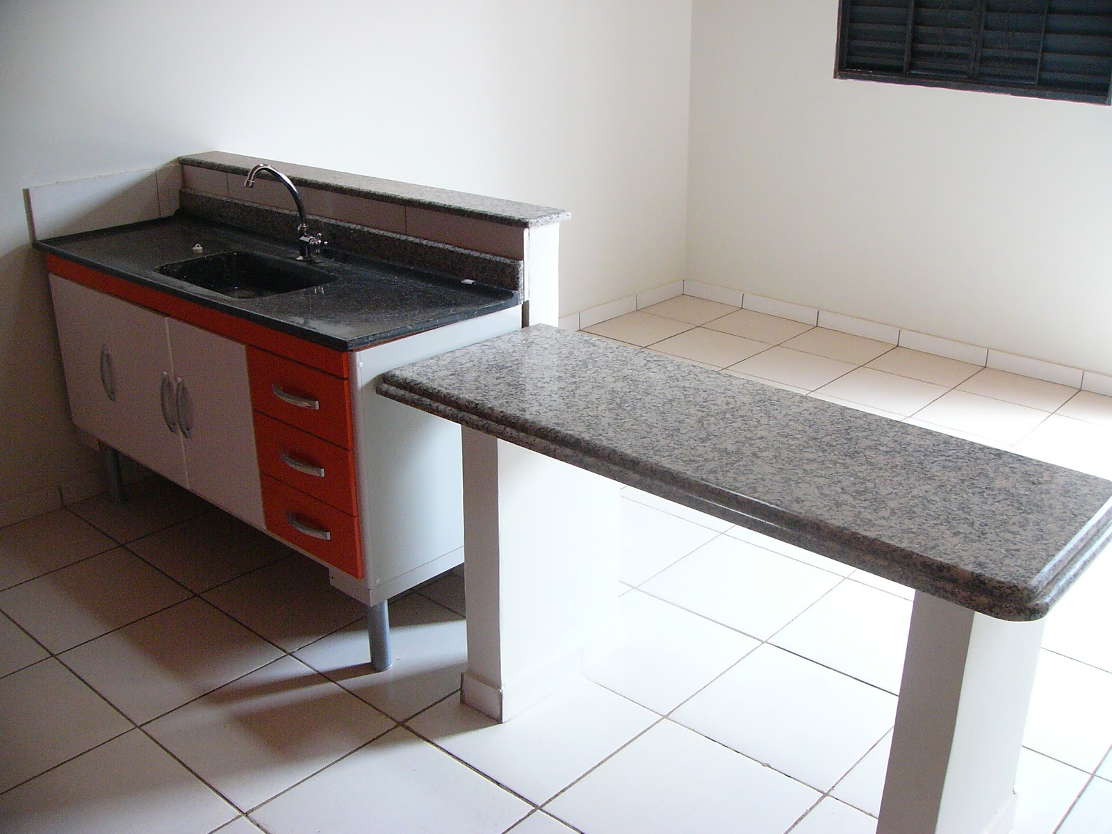 Bancada da pia de cozinha com #5D3D36 1600 1200