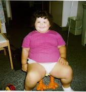 Imagenes de niños con obesidad cada ano diagnostican obesidad ninos de la ue originalarticleimage