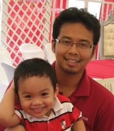 (TERENGGANU) Kuala Terengganu, Chukai, Kijal, Kemaman - EN SAYUTI (012-4881187)