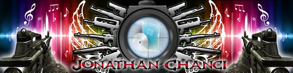 Jonathan Chanci