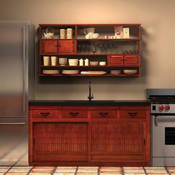 Simple et moderne cuisine design ideas design interieur for Cuisine moderne et simple