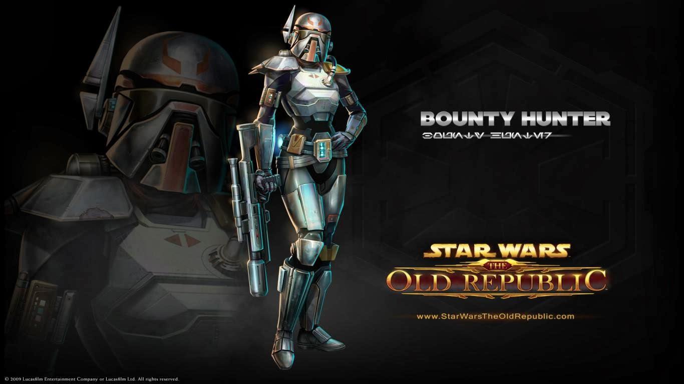 Star Wars: KOTOR v1.0.6 Apk+Obb Data[!Full Version ...