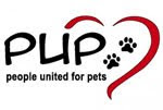 People United For Pets