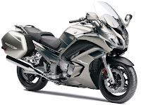 2013 Yamaha FJR1300A ABS Motorcycle picture 7 | yamahapictures.blogspot.com