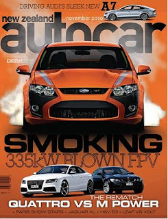 Autocar India Magazine Free Download-3