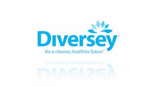 Diversey Urgent Hiring!