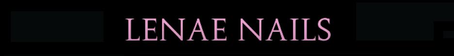Lenae Nails