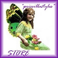 Priscillastyles Store