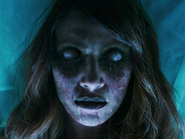 Bollywood Movie ALone HD Horror Wallpapers and Images