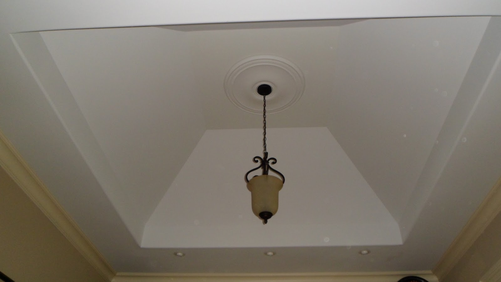 Images Of Trey Ceilings Home Decoration Ideas