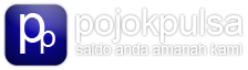 BISNIS PULSA JAKARTA