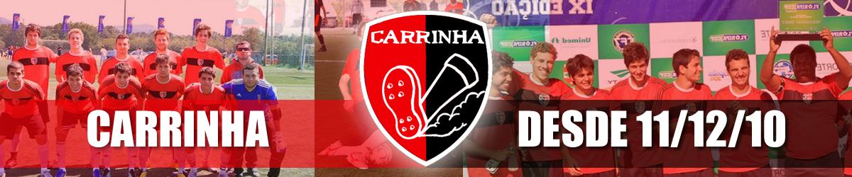 Carrinha