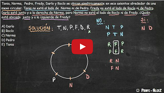 http://video-educativo.blogspot.com/2014/12/tania-norma-pedro-fredy-dario-y-rocio.html