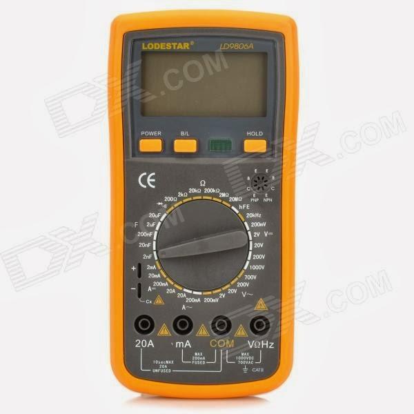 http://dx.com/p/lodestar-ld9806a-2-8-lcd-digital-high-accuracy-multimeter-orange-dark-grey-1-x-9v-260815#.UtwykPtFDwc?Utm_rid=55371787&Utm_source=affiliate
