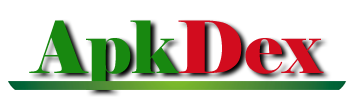 ApkDex.com