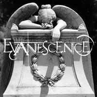 [1998] - Evanescence [EP]