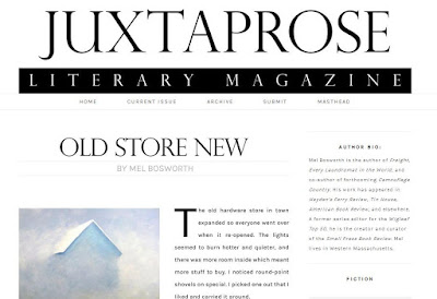 http://www.juxtaprosemagazine.org/old-store-new-by-mel-bosworth
