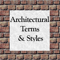 Architecture Terms3