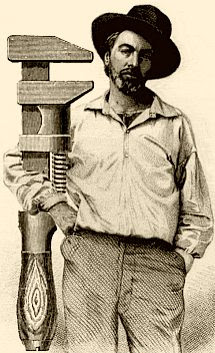Walt the Plumber
