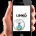 L'App del Comune di Vinchiaturo sul tuo smartphone