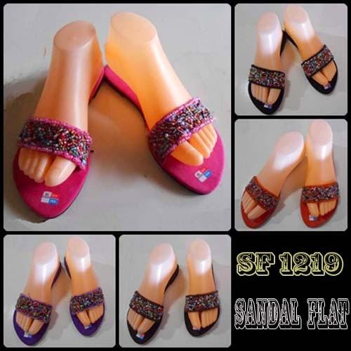 sandal bali SF1219