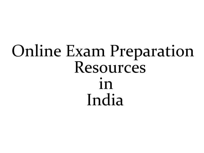 exam preparation Study for the test during your naturalization interview, a uscis officer will ask you questions about your application and background you will also take an english.