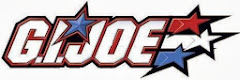 G.I. Joe (moldes modernos)