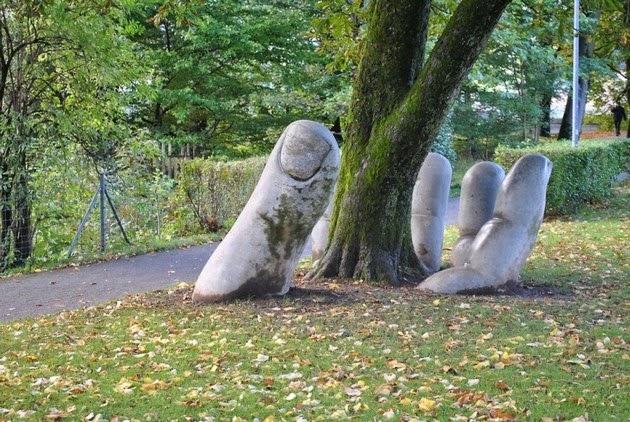 modern-art-sculptures-2