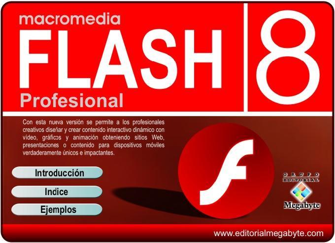 Macromedia studio 8 keygen for flash 8 dreamweaver 8 fireworks 8 final version tested