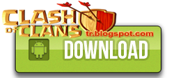 Clash of Clans, clash of clans, Strateji, Android, indir, oyunu, download