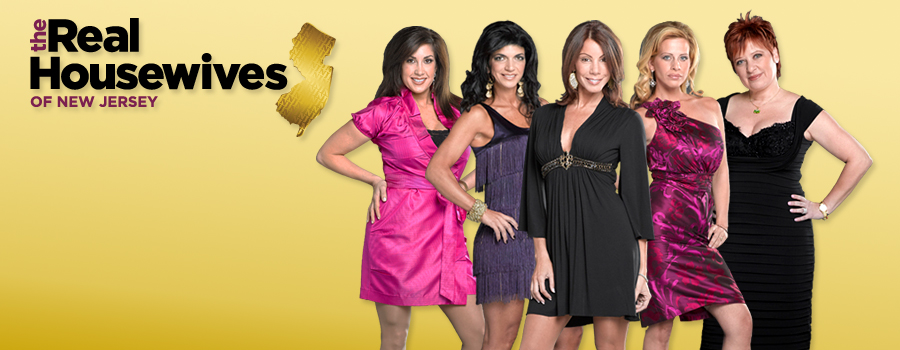 mob wives vh1 aj. wives vh1 aj. Wrong Mob