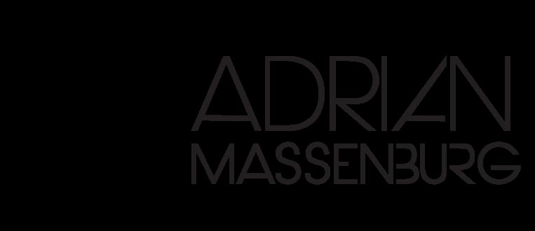 Adrian Massenburg