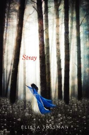 http://www.goodreads.com/book/show/17617617-stray