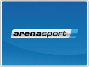 Arena Sport 1 Uzivo