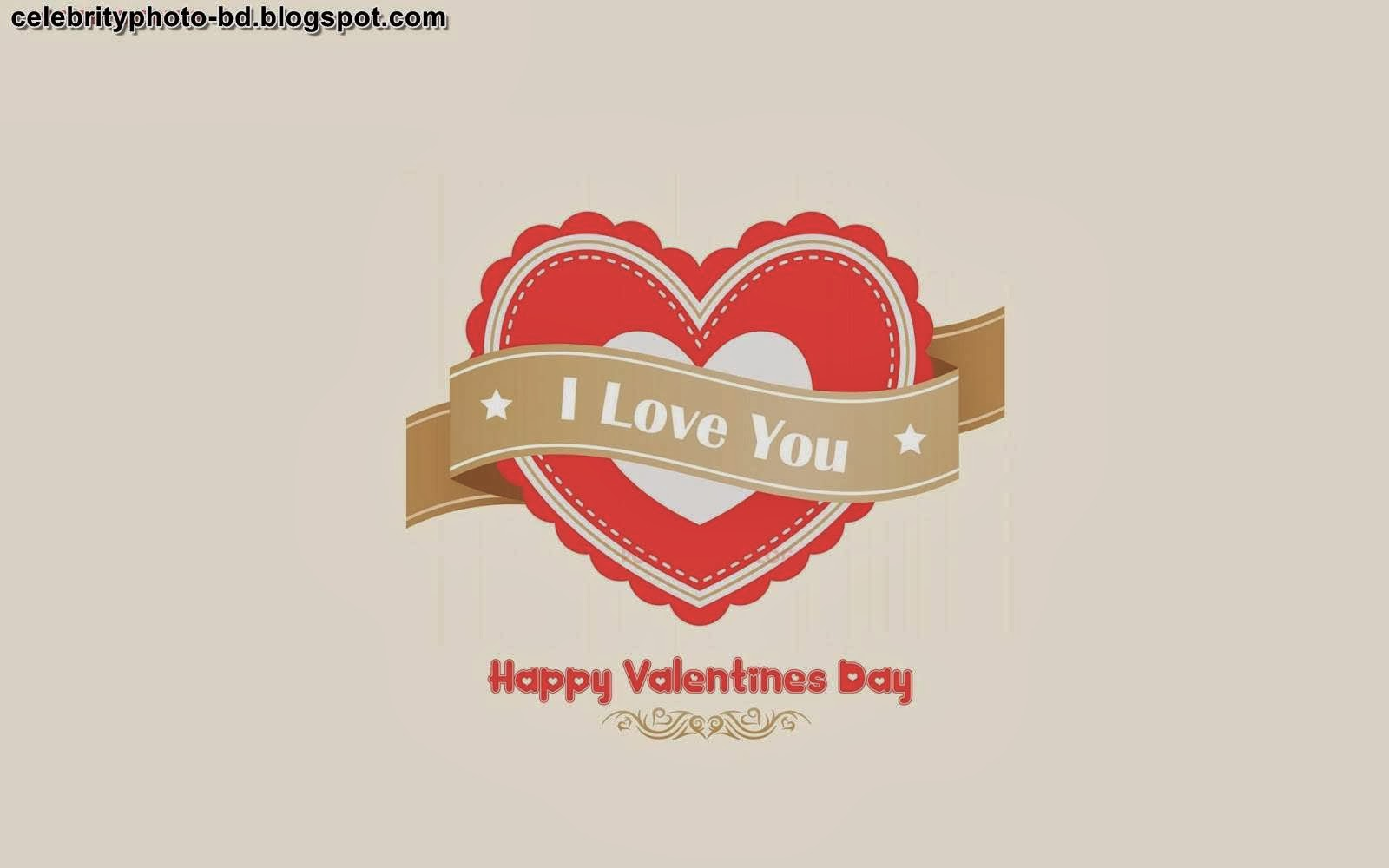 Valentines+Day+Latest+Lovely+Hearts+HD+Wallpapers+and+Wishes+Image+Cards+2014005