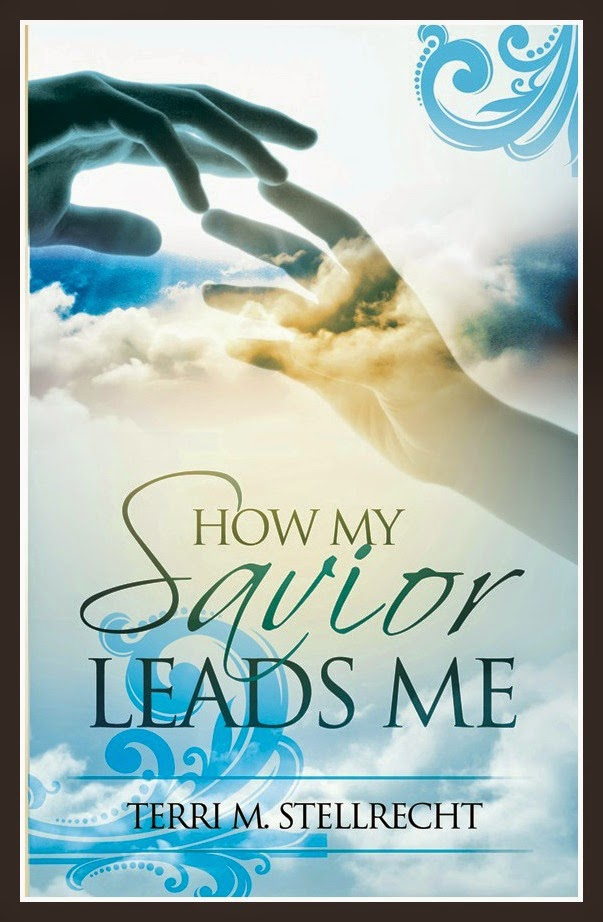 How My Savior Leads Me