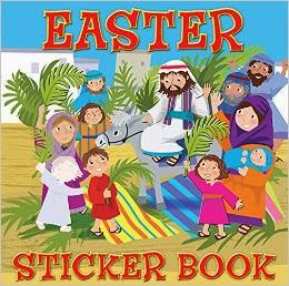 "http://www.amazon.com/Easter-Sticker-Book-Books/dp/1859859437/?_encoding=UTF8&camp=1789&creative=9325&keywords=easter%20sticker%20books&linkCode=ur2&qid=1427465384&sr=8-13&tag=awiwobuheho-20&linkId=ELUNUOXFOBU7WP3W""></a><img src=""http://ir-na.amazon-adsystem.com/e/ir?t=awiwobuheho-20&l=ur2&o=1"" width=""1"" height=""1"" border=""0"" alt="""" style=""border:none !important; margin:0px !important;"" /"