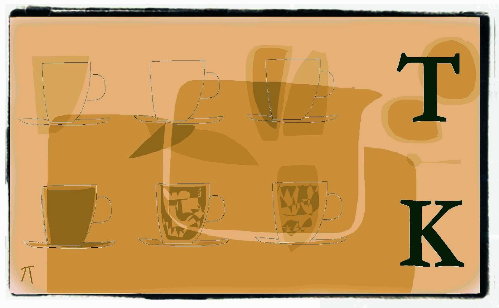 6tk - brambach by mischa vetere 2013