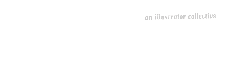 JEB KENNEDY
