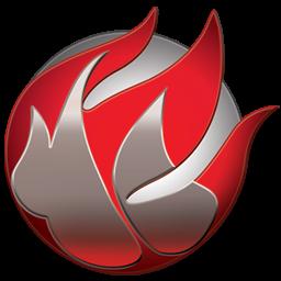 Freebsd系os Pc Bsdのロゴにはlinuxを根絶やしにするという意思が込められている Kdeを楽しむブログ Freebsdとlinuxの話題