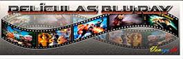 Lo Mejor de Blu Ray
