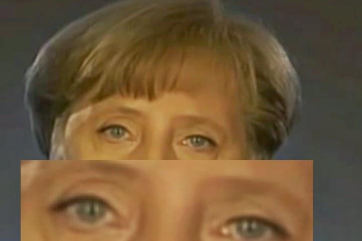 man in angelas eyes