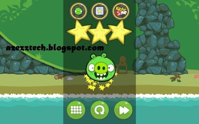 Bad Piggies,game Bad Piggies