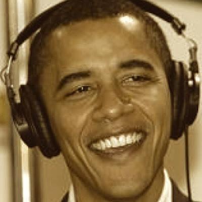 DJ Damage - Between My Ears 2.0 (2013)